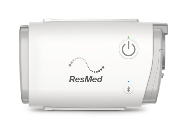 AirMini Travel CPAP