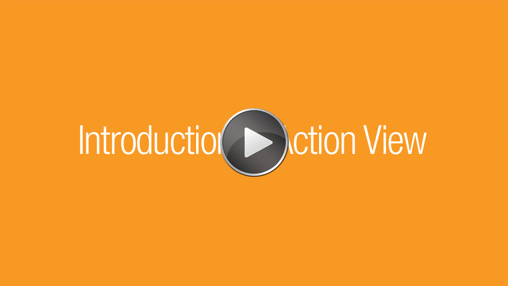 U-Sleep-Introduction to Action View