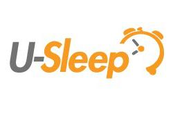 U-Sleep